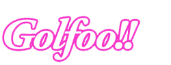 Gollfoo!!立川店 | ゴルフスタジオ・工房の「【Modart A60G 】アイアンのカスタムメイドのオーダーをいただきました。」ページです。