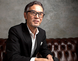 photo-numazawa