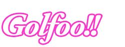 Gollfoo!!立川店 | ゴルフスタジオ・工房の「【リシャフトのご紹介】バーナーアイアンに日本シャフトモーダス3TOUR105シャフトを装着」ページです。